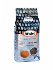 Bristot Espresso zrnková káva 1 kg