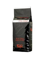 Vettori Italiana 50/50 zrnková káva 500 g
