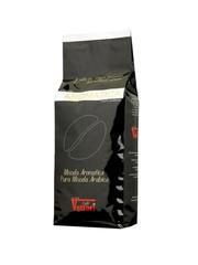 Vettori Aromatica 100% Arabica zrnková káva 500 g