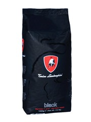 Tonino Lamborghini caffe Black 1kg