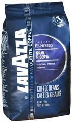 Lavazza Gran Riserva káva 1 kg