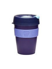 KeepCup Original Blueberry M hrnek 340 ml
