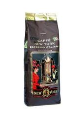 New York Caffé EXTRA P zrnková káva 1 kg