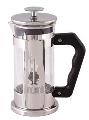 Bialetti French Press Preziosa (panáček) 1000 ml