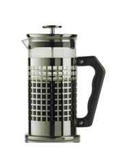 French press Bialetti Trendy 8 šálků