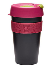 KeepCup Original Cardamom L hrnek 454 ml