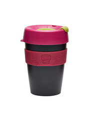 KeepCup Original Cardamom M hrnek 340 ml