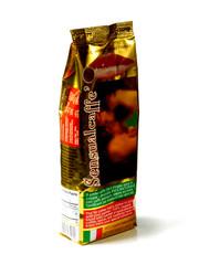 Fitness coffee Sensual Coffee 250 g mletá