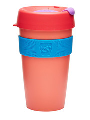 KeepCup Original Tea Rose L hrnek 454 ml