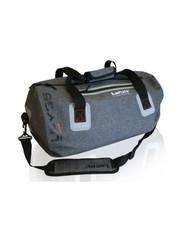 La Playa Aquaproof LPY 35 Duffle bag sportovní taška šedá