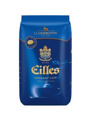 Eilles Gourmet Café zrnková káva 500 g