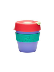 KeepCup Original Watermelon S hrnek 227 ml