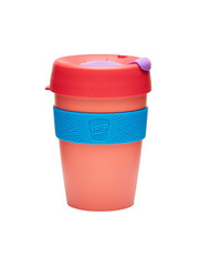 KeepCup Original Tea Rose M hrnek 340 ml