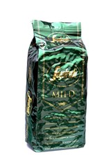 Segafredo Mild zrnková káva 1 kg