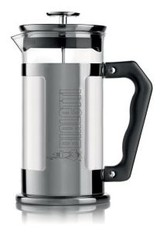 Bialetti French Press Simple 3 šálky 350 ml