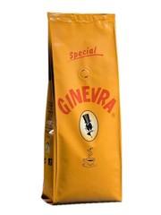 Ginevra Miscela Special zrnková káva 1 kg