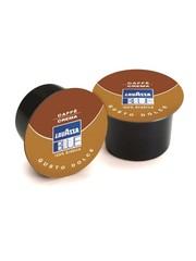 Kapsle Lavazza Blue Caffé Crema Dolce 100 ks