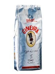 Ginevra Miscela Silver zrnková káva 1 kg