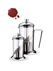 French press G.A.T Pratika 700 ml