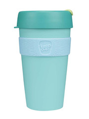 KeepCup Original Cucumber L hrnek 454 ml