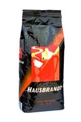 Hausbrandt H. Hausbrandt zrnková káva 500 g
