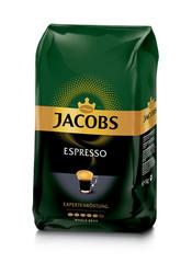 Jacobs Espresso 1 kg