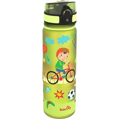 ion8 One Touch Kids Sport, 500 ml