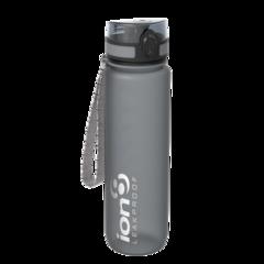 ion8 One Touch láhev Grey, 1000 ml