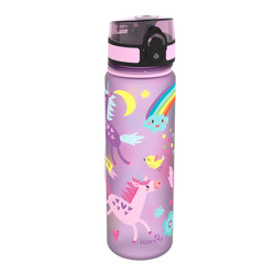 ion8 One Touch Kids Unicorns, 500 ml