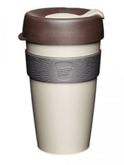 KeepCup Original Natural L hrnek 454 ml