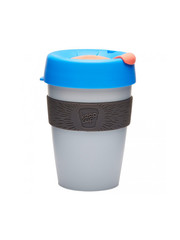 KeepCup Original Ash hrnek 340 ml
