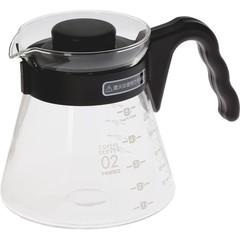 Hario konvička Coffee Server V60-02 - 700ml