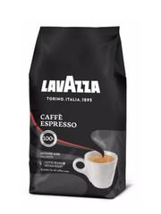 Lavazza Espresso 100% Arabica zrnková káva 1kg