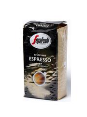 Segafredo Selezione Oro zrnková káva 1 kg