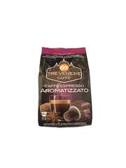 Tre Venezie WHISKEY CREAM kapsle pro kávovary Nespresso 10 ks