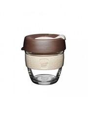 KeepCup Brew Roast S hrnek 227 ml