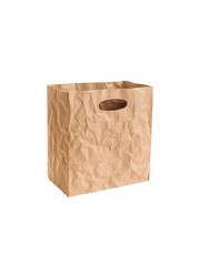 Surplus plastový úložný box 25 x 23 x 15 cm, paper bag