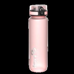 ion8 One Touch láhev Rose quartz, 1000 ml