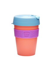 KeepCup Original Apricot M hrnek 340 ml
