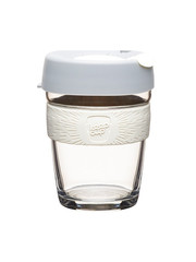 KeepCup Brew Cino M hrnek 340 ml