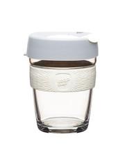 KeepCup Brew Cino M hrnek 340 ml