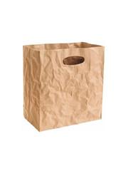 Surplus plastový úložný box 324 x 312 x 161 mm, paper bag