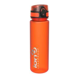 ion8 One Touch láhev Orange, 500 ml