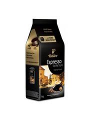 Tchibo Espresso Sicilia zrnková káva 1 kg