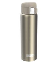 Ion8 Cafestor termoska zlatá, 480ml