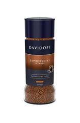 Davidoff Espresso 57 instantní káva 100 g