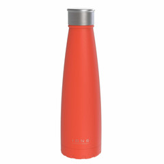 ion8 Termolahev Red, 450 ml
