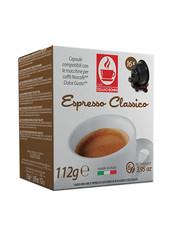 Tiziano Bonini Classico kapsle pro kávovary Dolce Gusto 16 ks