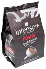 Intenso Forte mletá káva 150g