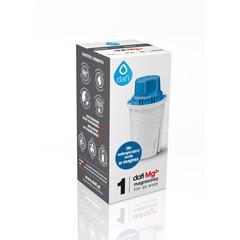 DAFI náhradní filtr Classic Mg+,1 ks